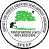 SPEDP Logo