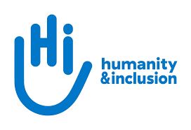 Humanity & Inclusive