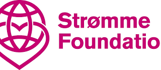 STROMME FOUNDATION