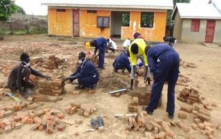 vocational-construction