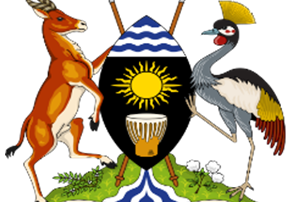 Uganda Government